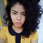 Amareli Gonzales