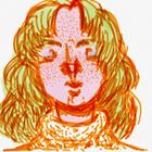 Ann Plàtan