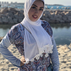 Somaya Mustafa