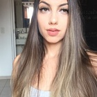 Ana Luiza Lisboa