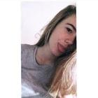 Morgane De Somer