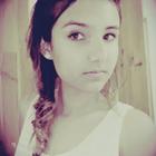 Aura Constantin