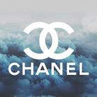 Chanel Hope