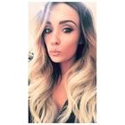 Kayleigh Graves