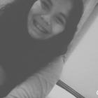 Camila Briones