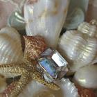 Iris Pereyra