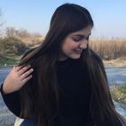 sofia_tsomp
