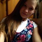 prettyanne