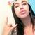 Ashley Ortiz
