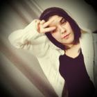 Camila_francisca