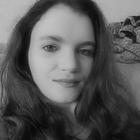 Vanessa Haberkorn