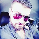 Ibrahem Al Barznji