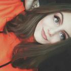 Anna Garrix