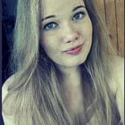 ~Alice~