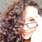 Sabrina Vazquez Segovia