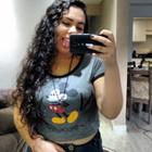 leh_miranda