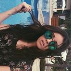 Iasmin Ribeiro