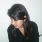 Lisset Guadalupe Garcia Hernandez