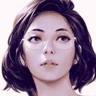 Byun Byun
