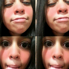 Adriana Ceròn