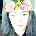 Lexi Espinosa