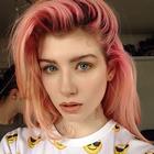 Alison Winters