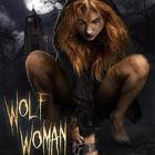 Wolfgamer08