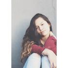 Mariana Santander
