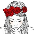 Milagros Renis Di Rose