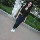 Cinthya Nieves