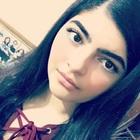 Rachel Malik