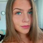 Radostina Nikolova