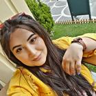 Hecer Bagirova