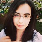 Franny Aynob