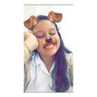 Allison Da Silva