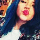 ॐSirena Azul ♡