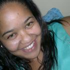 Anthea Reid