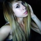 Hannia Abigail