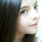 Mariana Henao