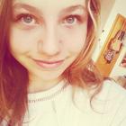 Anna ❤