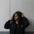 Atziri Lizette Villegas Duran