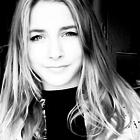 Natalie_Schmidt