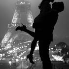 Like a Paris love
