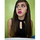 Gaby T. Flores