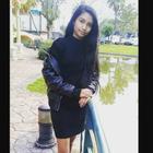 Sweta Mangrah