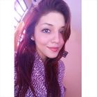 Yarii Rosales