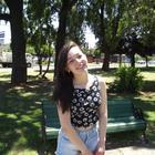 Cote_Borquez