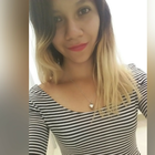 Esmeralda Ortiz