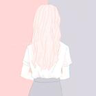 Nặŋảkǭ Ēmɪ