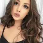 Miss:)~Bianca~